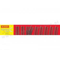 Hornby R8223 zestaw torów C