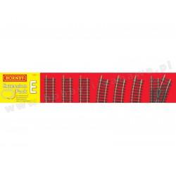 Hornby R8225 zestaw torów E