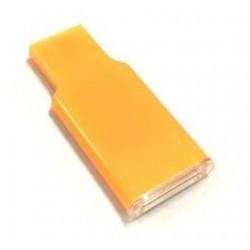 Czytnik kart - X5UW