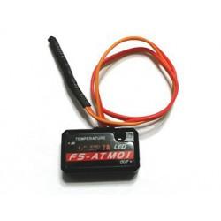 FlySky FS-ATM01 czujnik temperatury
