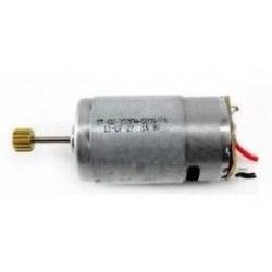 Silnik główny A - QS8006-010A