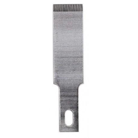 Maxx Knives - Zamienne ostrza 17 do noży 50030-50036 5szt