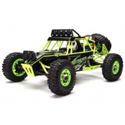 Across Crawler 4WD 1:12 2.4GHz