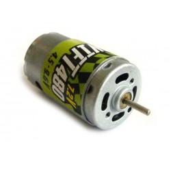 Silnik SWIFT 480 7.2V