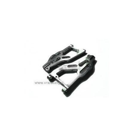 Wahacz przedni dolny (aluminium) 2 szt. - 85932