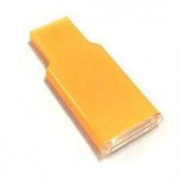 Czytnik kart MicroSD - X8G-25