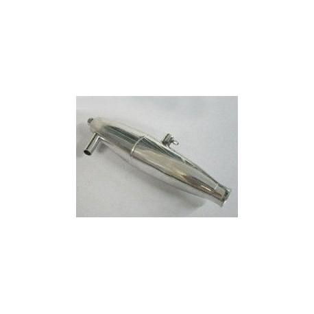 Rura wydechowa - 85089