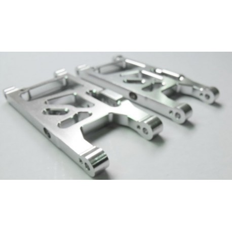 Rear Lower Suspension Arms 2P - 85918