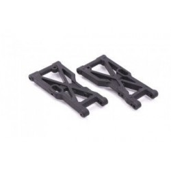 Front Lower Suspension Arm 2P - 10112