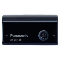 Power bank Panasonic QE-QL101EE-K