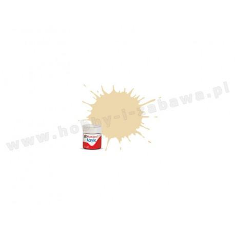 Humbrol AB0071 Oak Satin 14 ml Acrylic Paint farba akrylowa 71