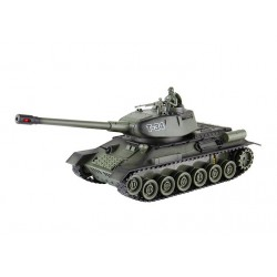 Russian T-34 1:28 2.4GHz RTR