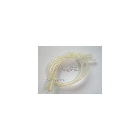 Przewód paliwowy - 85053