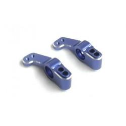 Piasta aluminiowa tylna 2 szt. - 10915
