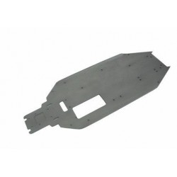 Chassis Plate - 10381