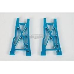 Wahacz tylny dolny(Aluminium) 2szt. – 10928