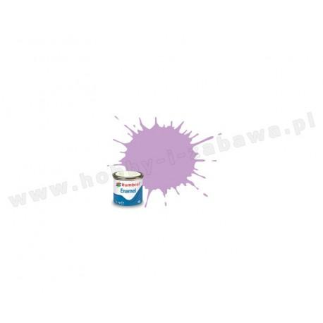 Humbrol AA0042 Violet Matt 14 ml Enamel Paint farba olejna 42