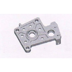 Gear Mounting Plate