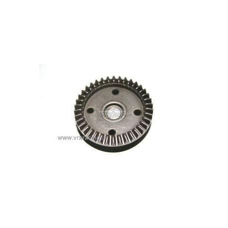 Zębatka koronowa 38T - 85020