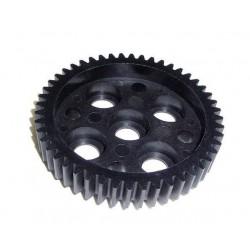 Zębatka 48T