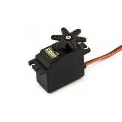 Oryginalne serwo SG5010 (standard, 2kg/4.8V, 0.2sek/60*)