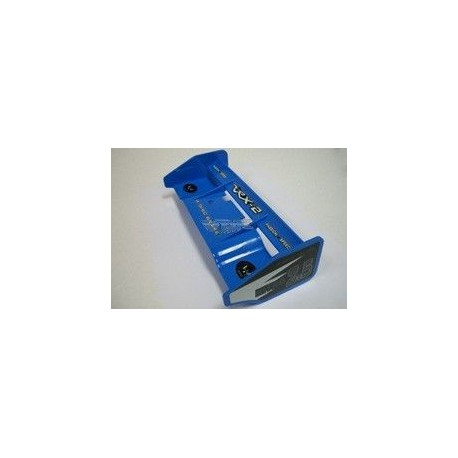 Spojler Buggy - 85037