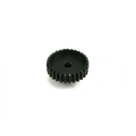 Stalowe koło zębate moduł 0.6 (29t) 1 szt.. - 11189