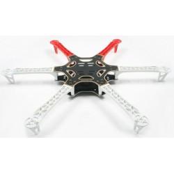 Rama hexacopter Tarot FY-550 550mm