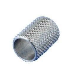 Tuleja łącząca do rurek 5mm (2 szt)