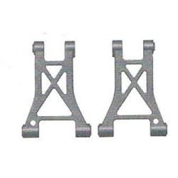 Rear Lower Susp.Arm 2pcs - 10402