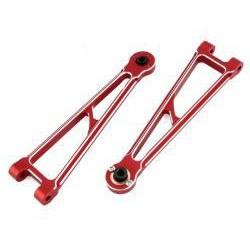Aluminiowy wahacz przedni górny 2 szt. - 33601