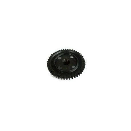 Zębatka przepustnicy - 85016