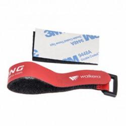 Velcro strap Furious 215-Z-25