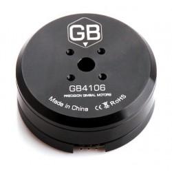 Silnik bezszczotkowy T-MOTOR GB4106 do gimbali