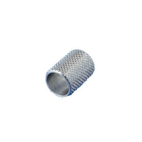 Tuleja łącząca do rurek 4mm (2 szt)