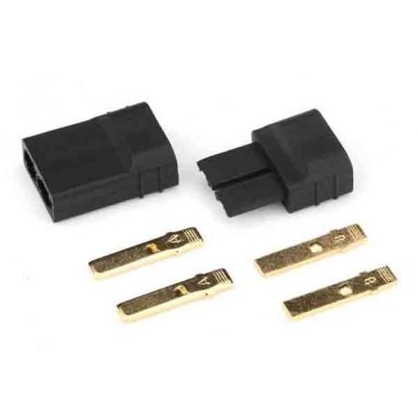 Para konektorów TRX