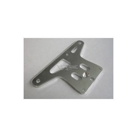 Górna płyta sterująca - 85008