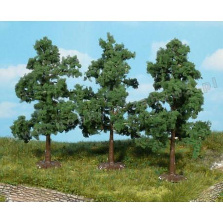 Heki 1164 drzewa owocowe 8-12 cm 4 szt