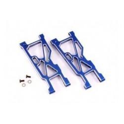 Wahacz aluminiowy dolny tylny 2 szt. – 10910