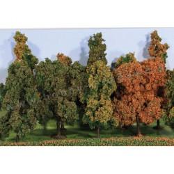 Heki 2000 jesienny las liściasty 10-14 cm 10 szt