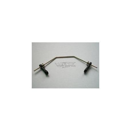 Przedni stabilizator poprzeczny - 85049