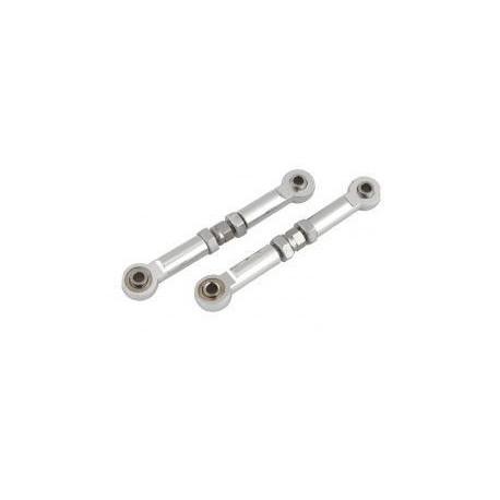 Aluminiowy drążek kierowczniy 2 szt. - 33205