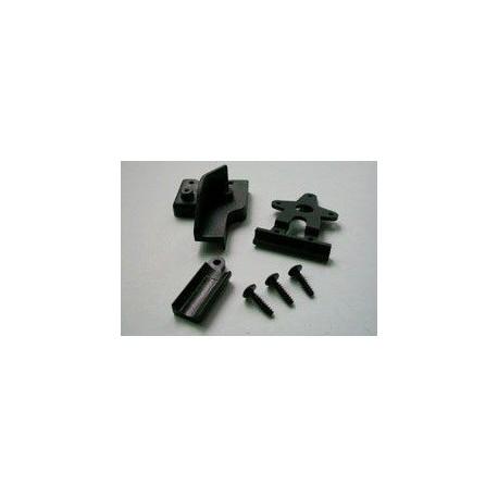 Mocowanie filtra powietrza - 85061