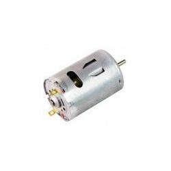 Brushed motor 540 - H0048
