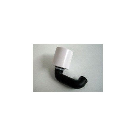 Filtr powietrza - 85047