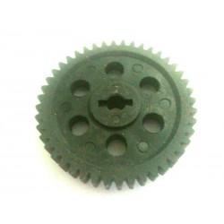 Zębatka talerzowa (44t) 1 szt. - 05112