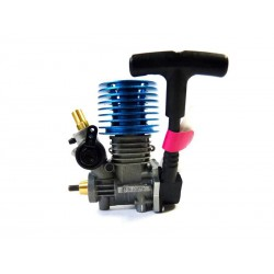 Silnik Nitro - SH07
