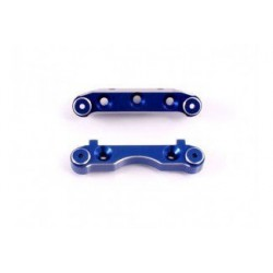 Alum Rear Susp. Holders 1set - 10914
