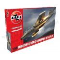 Airfix A10101A English Electric Canberra B(i).6 / B.20 1:48
