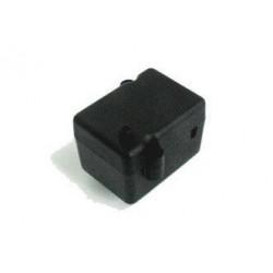 Obudowa RX 1 szt. - 85285